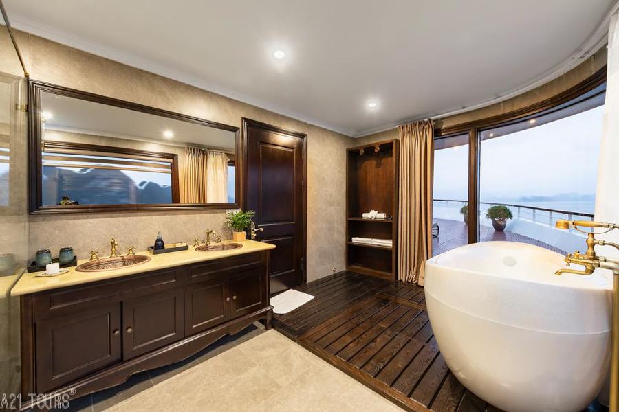 Sealife Legend Cruise 3 Days 2 Nights President Legend