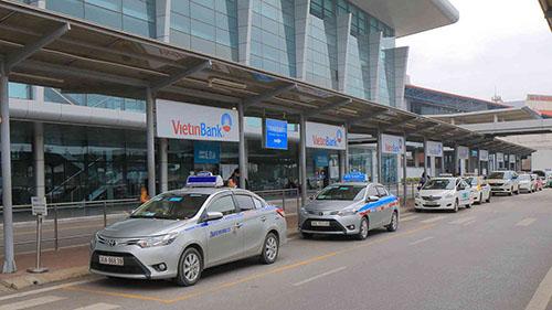 Da Nang Airport to Hoi An private carp