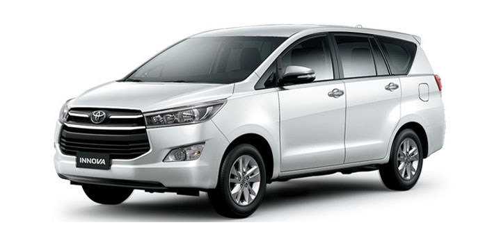 7-seat car Hanoi Airport transfer