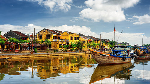 Hoi An Travel Guideline: Amazing things to do and attractions