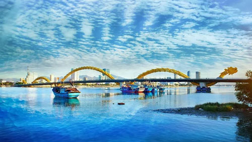 Da Nang Travel Guide: Where to go and what to do